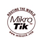 logo_mikrotik-150x150